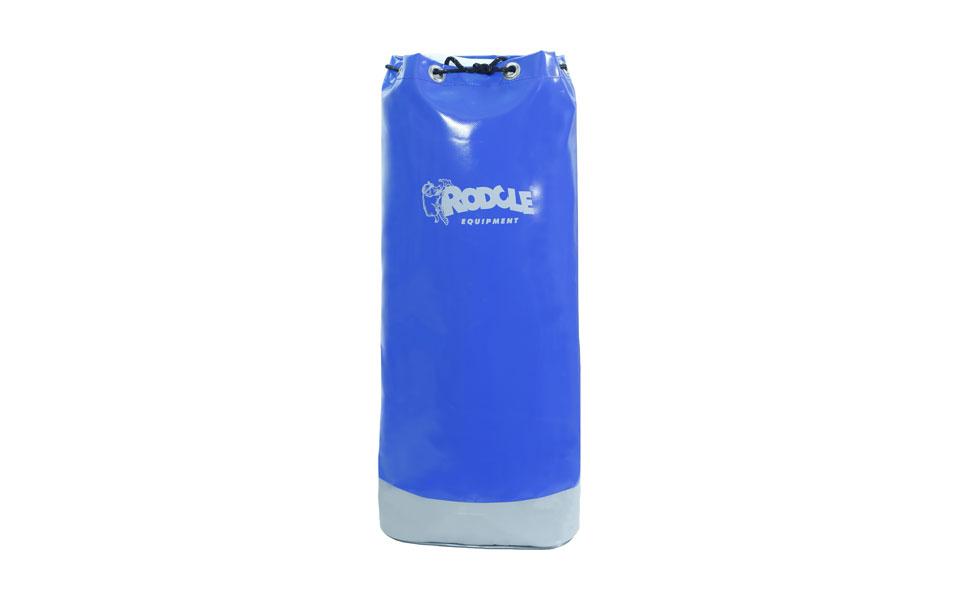 Rodcle Krubera Azul frontal