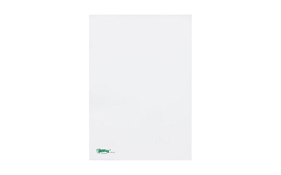 Rodcle Topo Print Plus