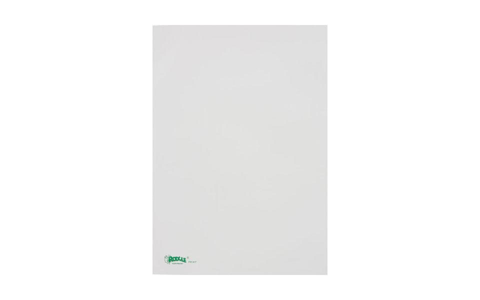 Topo Print