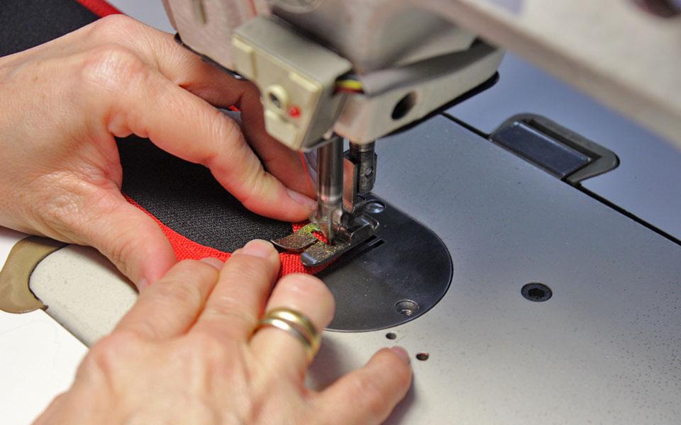 Rodcle fabricación españa