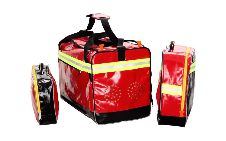 Personal Bag B-84 Full