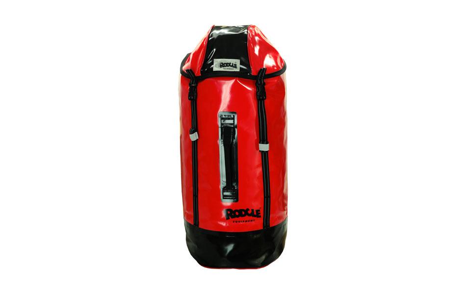 PackPro M55. L