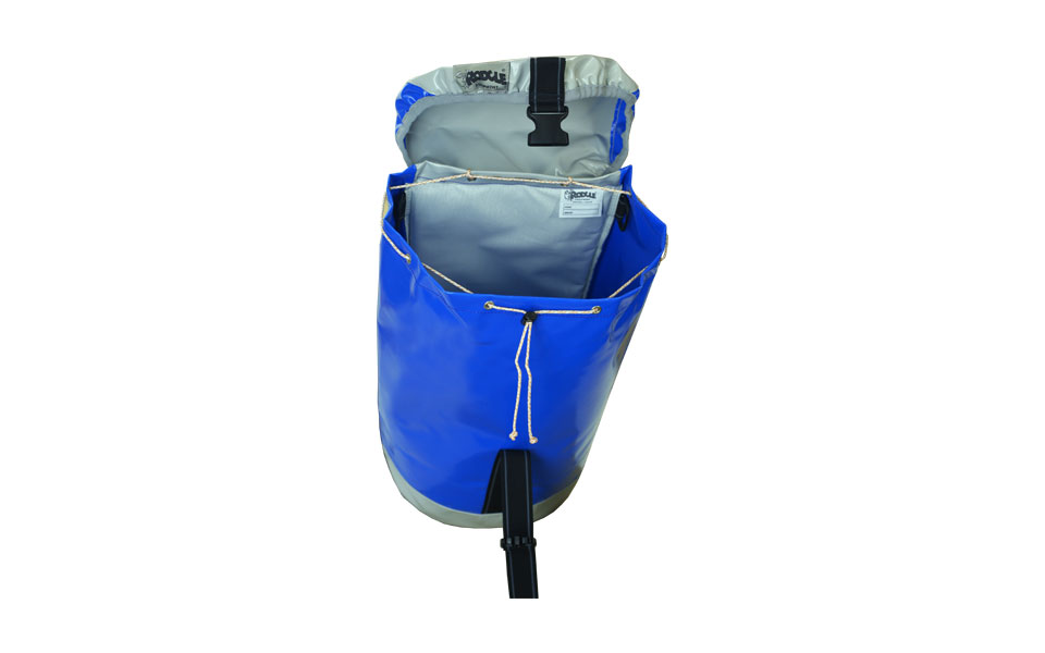 Rodcle WorkPack M32-M superior