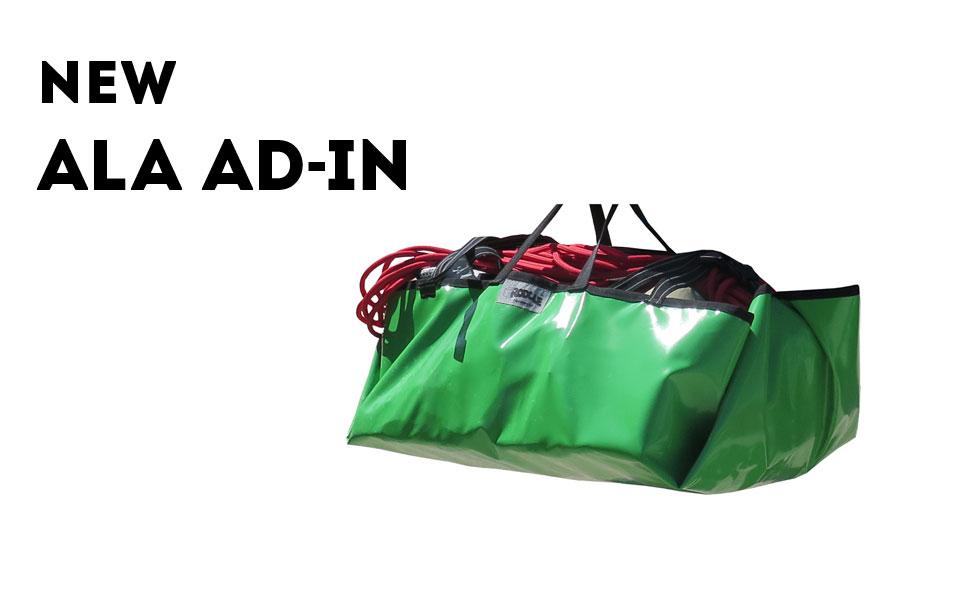 Ala ad-Din