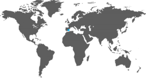 mapa-rodcle