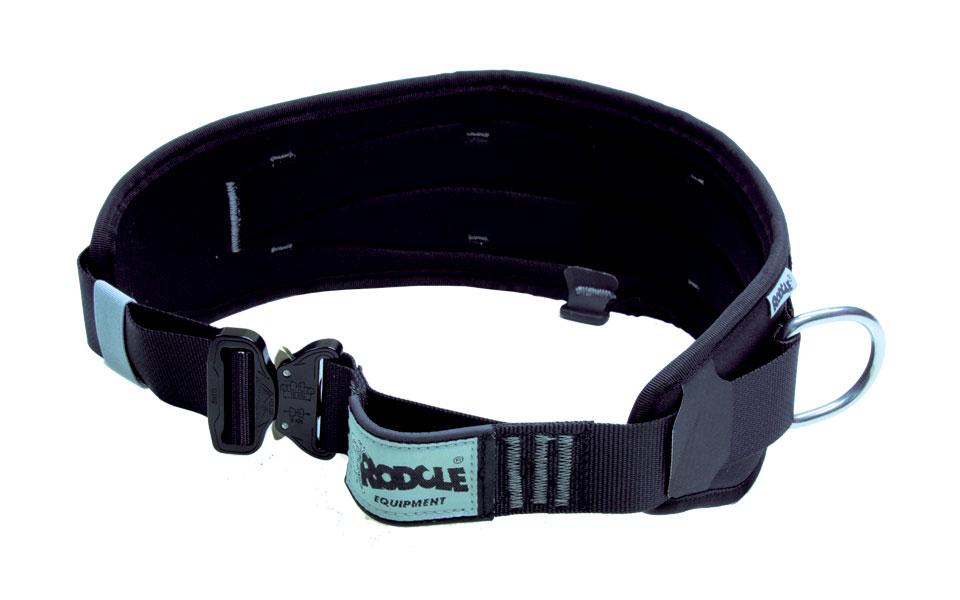 Rodcle Limit-358