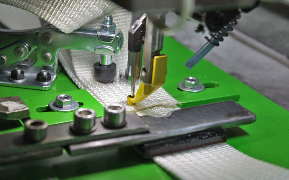 Rodcle fabricación