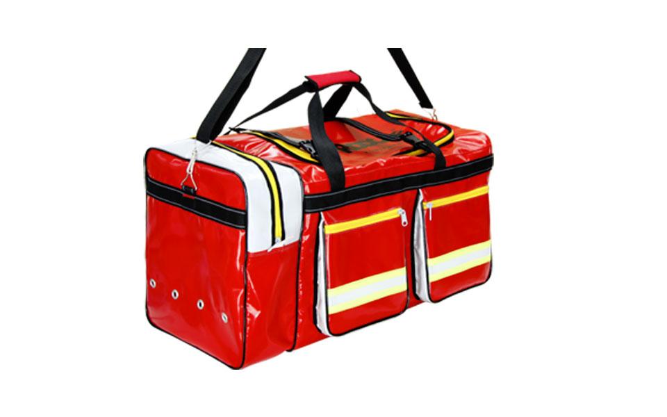 Personal Bag B110 Standard