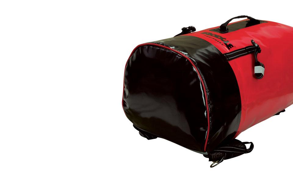 PackPro M45. L