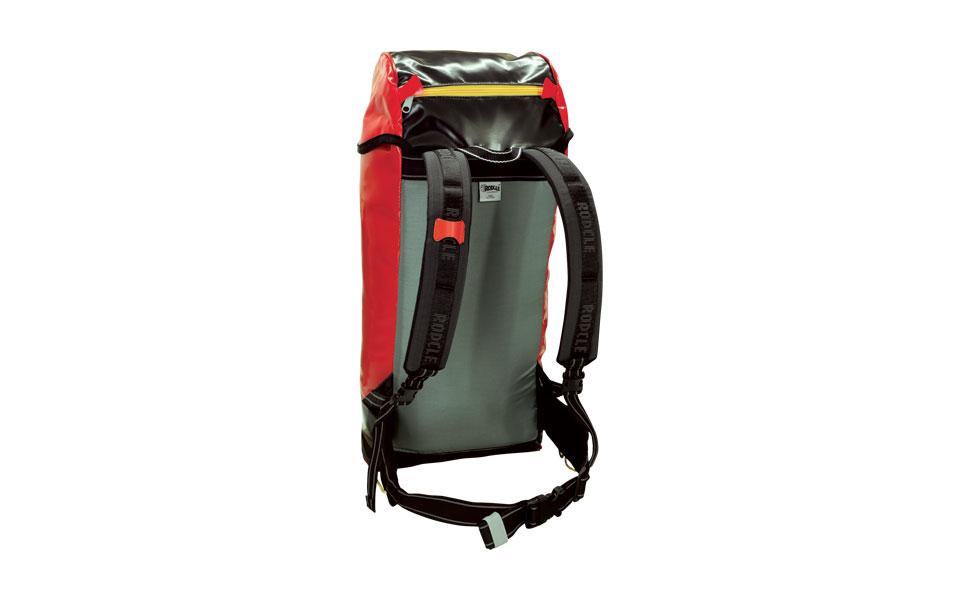 Pack Pro M45-L