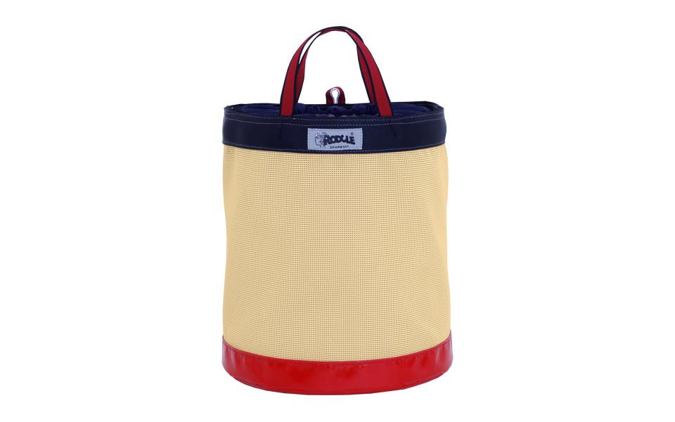 Divider Rope Bag 4555 H1